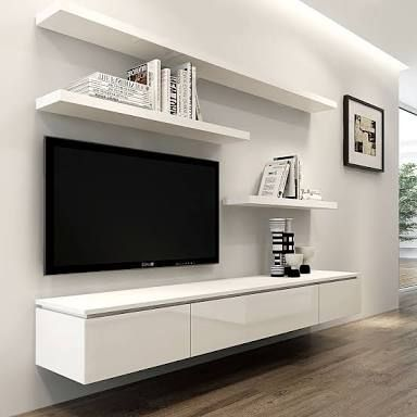 floating-tv-unit-
